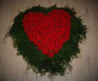 hart-rode-rozen-groot