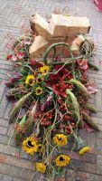 herfst-met-houtenbeeld-3