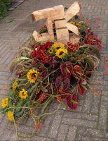 herfst-met-houtenbeeld-4