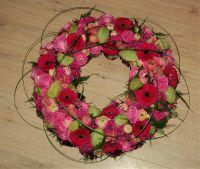 roze-krans-1