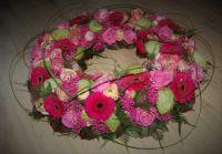 roze-krans-2