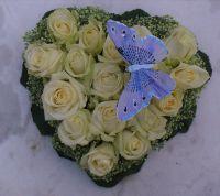 hartje-wit-met-vlinder-2