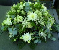 biedermeier-wit.groen