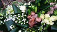 bloemwerk_hout_witgroen_1