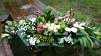 bloemwerk_hout_witgroen_2