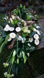 bloemwerk_hout_witgroen_3