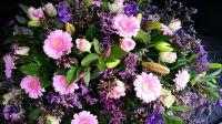 bloemwerk_rozepaars_1