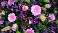 bloemwerk_rozepaars_2